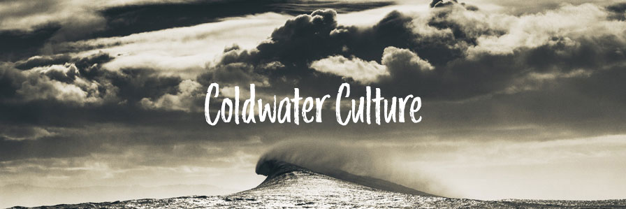 Coldwater Culture