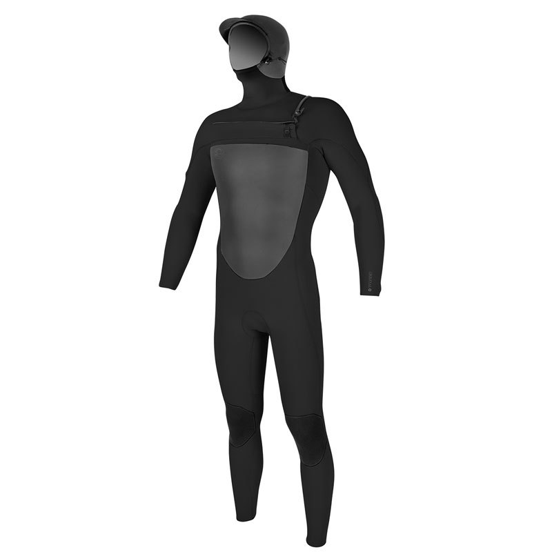 The Best Hooded Wetsuits Under $300