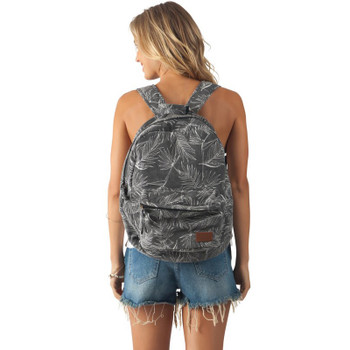 Rip Curl In The Shade Backpack - Black - 2