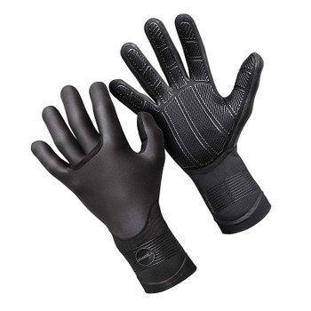 O'Neill Psycho Tech DL 5mm Glove