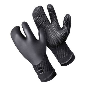 O'Neill Psycho Tech SL 5mm Lobster Gloves