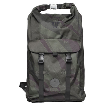 Vissla Surfer Elite II Wet/Dry Bag - Camo