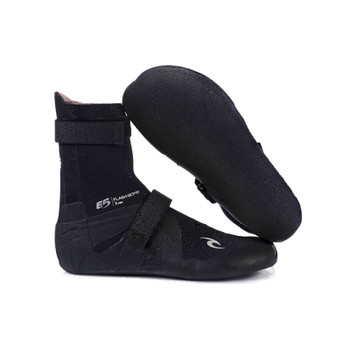 Rip Curl Flash Bomb 3mm Split Toe Boot