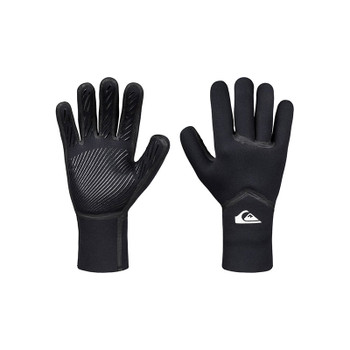 Quiksilver Syncro+ 3mm Glove