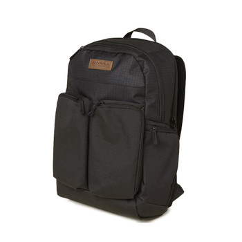 O'Neill Reactor Backpack - Black
