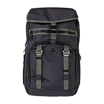 Billabong Surftrek Explorer Backpack - Black