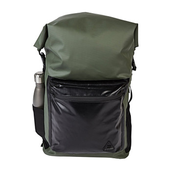 Billabong Surftrek Storm Backpack - Pine