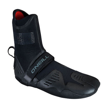 O'Neill Psycho Tech 5mm Split Toe Boot