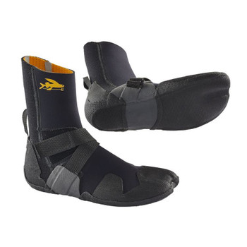 Patagonia R3 Yulex Split Toe Booties