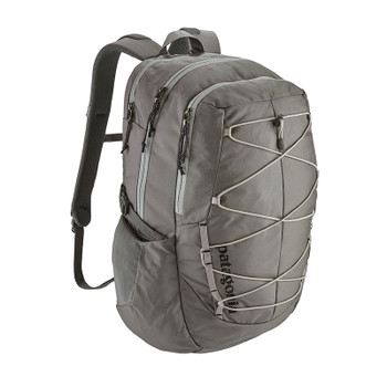 Patagonia Chacabuco 30L Pack - Hex Grey