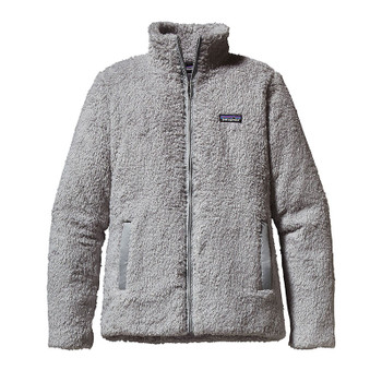 Patagonia Women's Los Gatos Jacket - Drifter Grey
