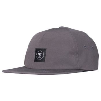 Vissla Lay Day Hat - Phantom
