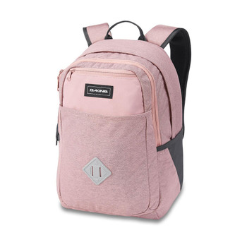 Dakine Essentials Pack 26L Backpack - Woodrose