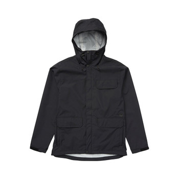 Billabong Surftrek 10K Waterproof Jacket - Black