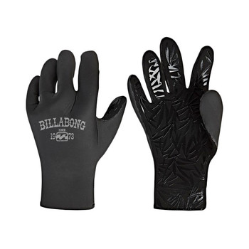 Billabong Furnace Synergy 2mm Glove