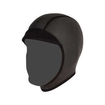 Billabong Furnace Absolute 2mm Wetsuit Cap