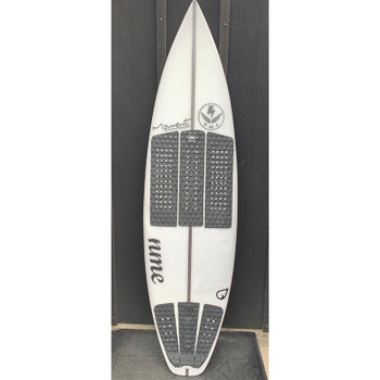 "Used NME 5'11"" Surfboard"