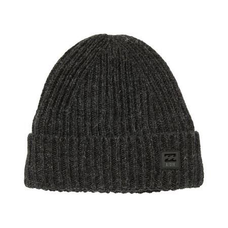 Billabong Jackline Beanie - Black