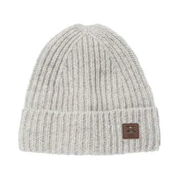 Billabong Jackline Beanie - Chino Heather