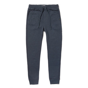 Outerknown Sur Sweatpants - Deep Blue