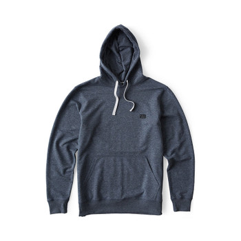 Billabong All Day Pullover Hoody - Navy
