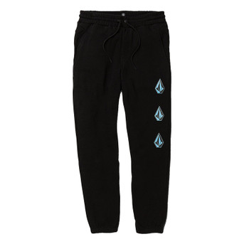 Volcom Deadly Stones Pant - Black