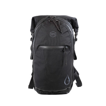Moment Discovery Division Adventure Pack