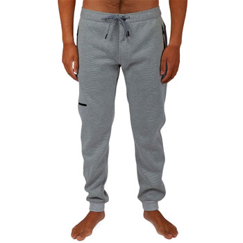 Rip Curl Departed Anti Series Pant - Medium Grey