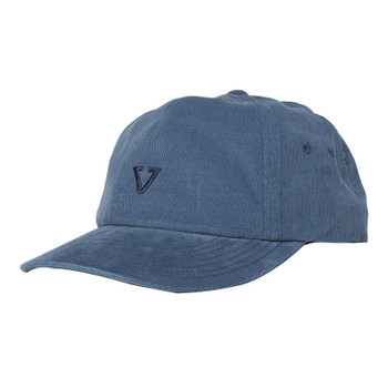 Vissla Yewview Hat - Dark Denim
