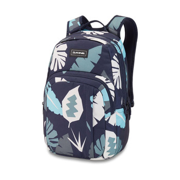 Dakine Campus M 25L Backpack - Abstract Palm