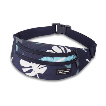 Dakine Classic Hip Pack - Abstract Palm