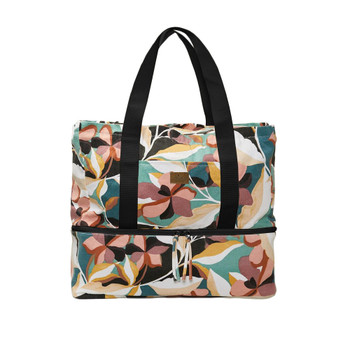 O'Neill Cool It Tote Bag - Multi