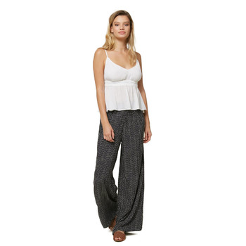 O'Neill Hailey Pant - Abyss
