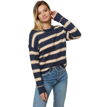 O'Neill Daze Sweater - Insignia Blue