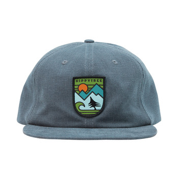 Hippytree Arroyo Hat - Slate