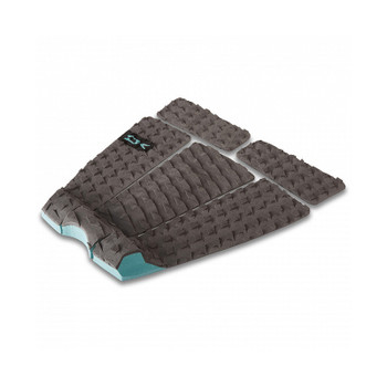 Dakine Bruce Irons Pro Traction Pad - Shadow