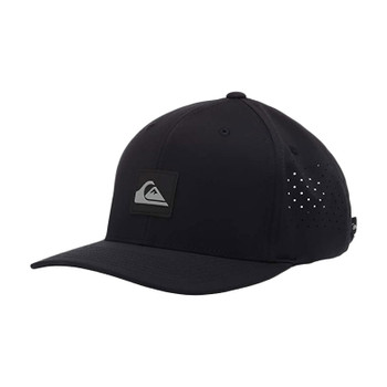 Quiksilver Adapted Hat - Black