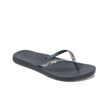 Reef Cushion Bounce Stargazer Sandal - Shadow