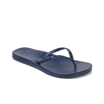 Reef Cushion Bounce Stargazer Sandal - Mermaid