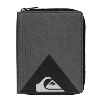 Quiksilver Quik Travel Passport Wallet
