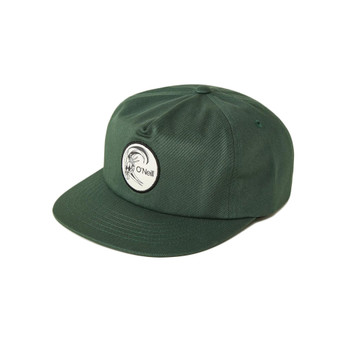 O'Neill Classic Hat - Ivy Green