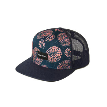 O'Neill Concealed Trucker Hat - Navy