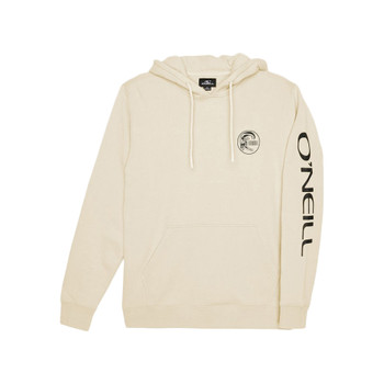O'Neill Fifty Two Pullover - Khaki