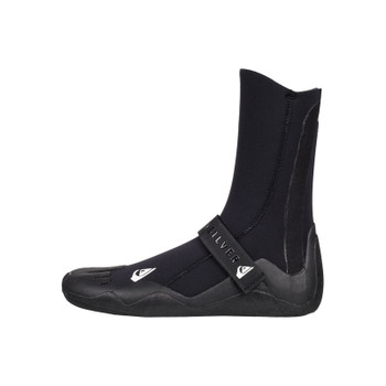 Quiksilver Syncro 5mm Round Toe Boot