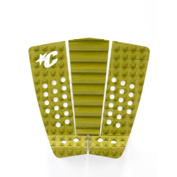 Creatures of Leisure Mitch Coleborn Signature Traction Pad - Army