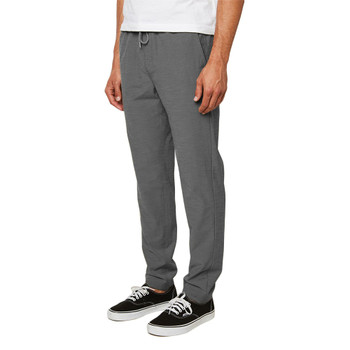 O'Neill Indolands Hybrid Pant - Dark Charcoal