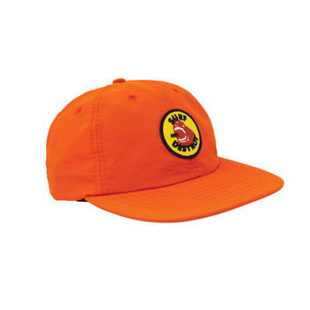 Dark Seas Springdale Hat - Orange