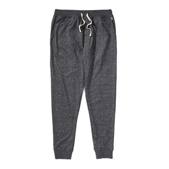 Banks Journal Primary Tracksuit Pant - Dirty Denim