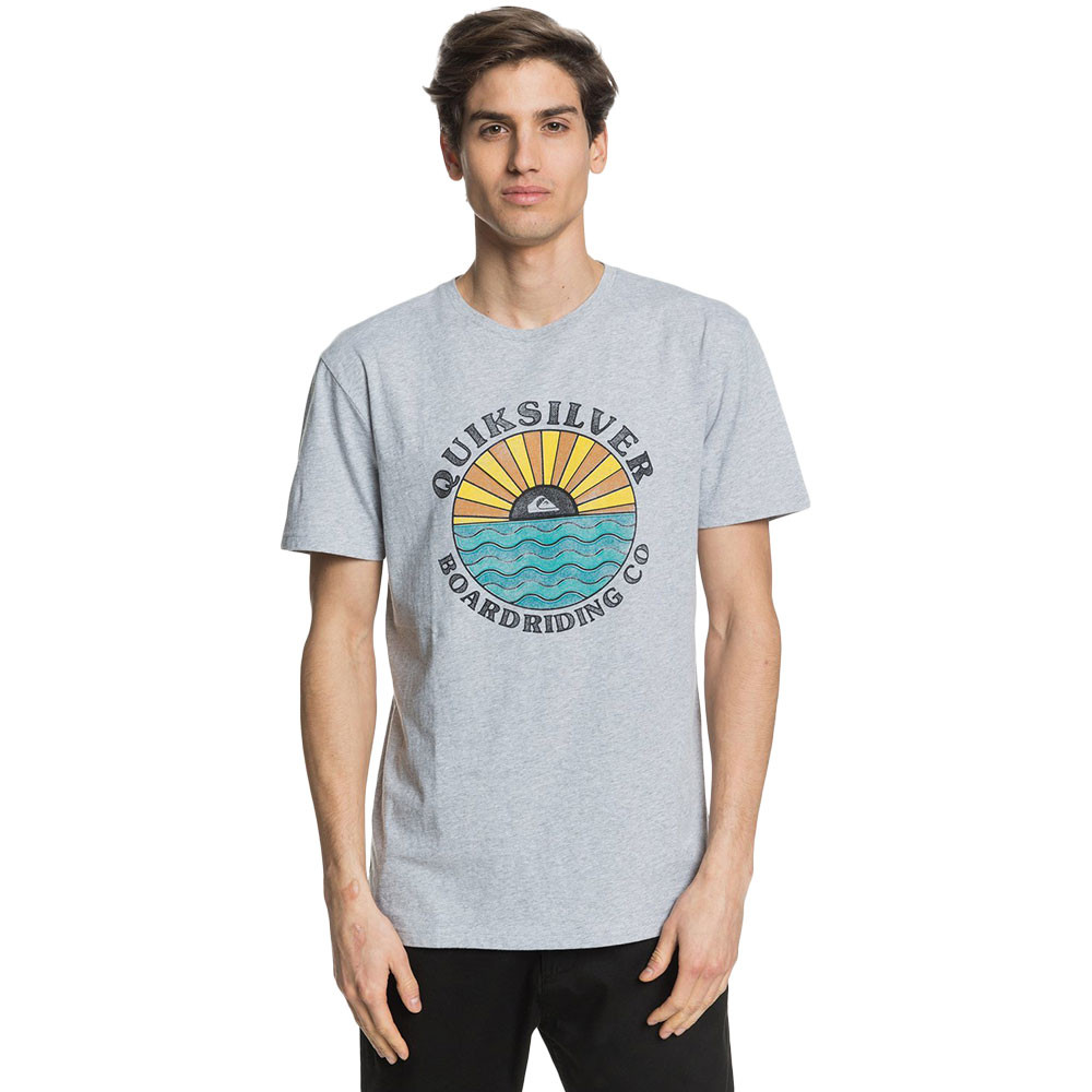 Quiksilver The