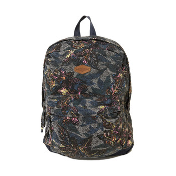 O'Neill Shoreline Backpack - Abyss